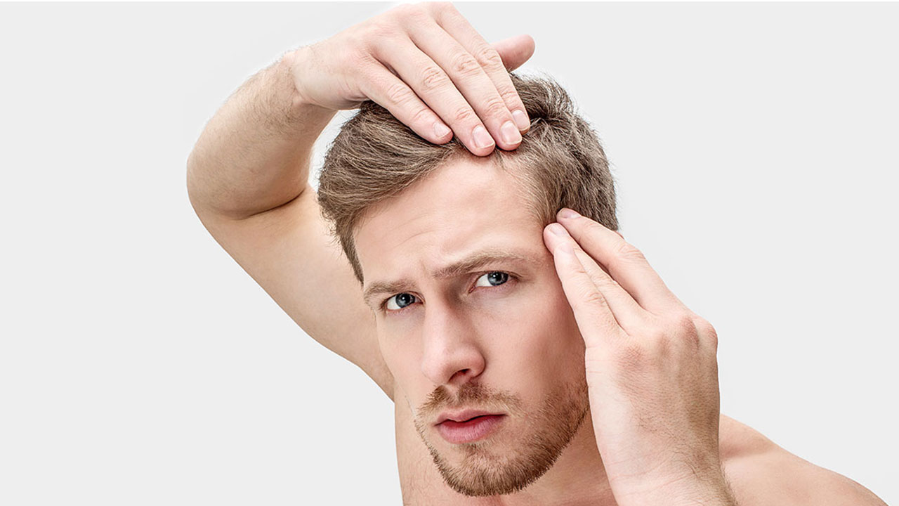 ریزش مو چیست؟ (بخش 2)