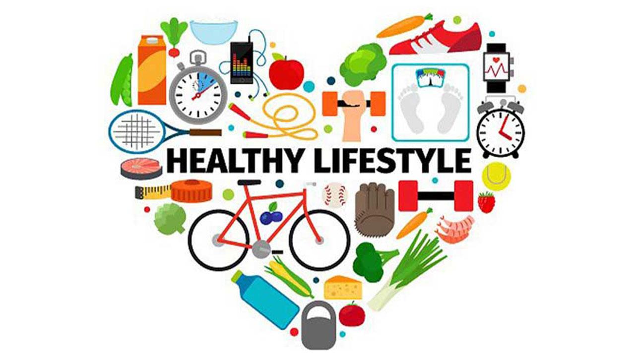 چگونه زندگی سالم تری داشته باشیم ؟ (بخش اول)