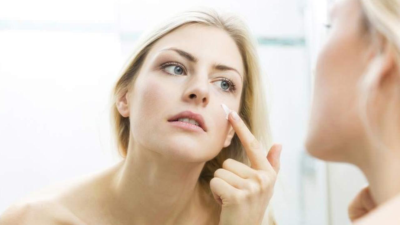 معرفی اشتباهات رایج در مراقبت از پوست