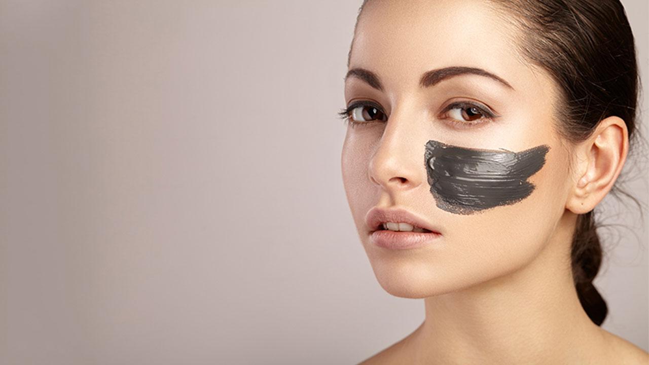 مزایای استفاده از ماسک های صورت برای پوست