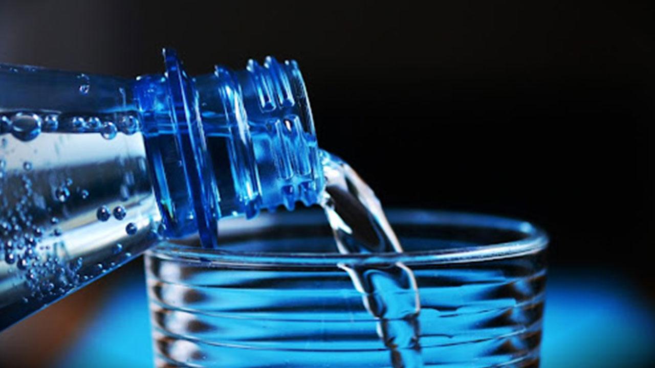 نوشیدن آب برای پوست شما چه مزایایی دارد؟ (بخش اول)